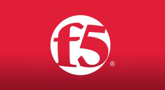 F5 可用性研究以及使用 Zabbix 监控 F5